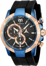 TechnoMarine TM615015