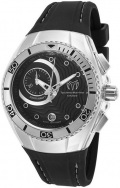 TechnoMarine TM114029