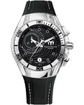TechnoMarine TM114031