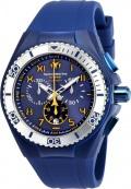 Часы TechnoMarine TM115070 Часы Jacques Lemans 1-1718A