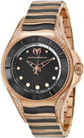 �������� ����������� ���� TechnoMarine , ������ TM214004