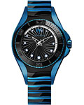 TechnoMarine TM214005