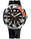 TechnoMarine TM512001S