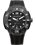 TechnoMarine TM513003