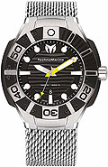 �������� ����������� ���� TechnoMarine , ������ TM513004