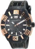 �������� ����������� ���� TechnoMarine , ������ TM514002