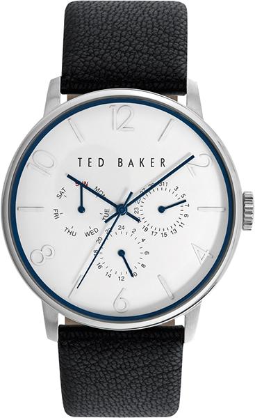 Мужские часы Ted Baker 10023491