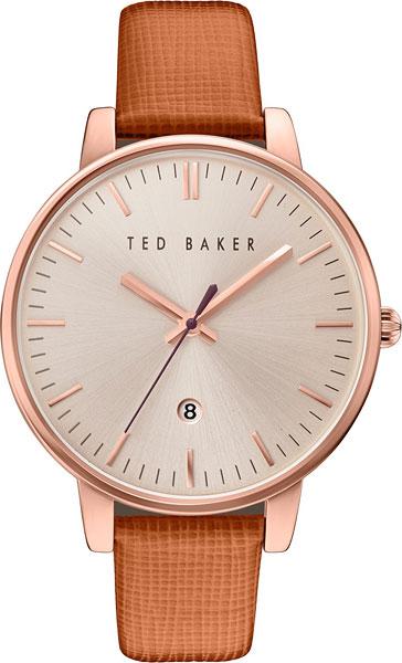 Женские часы Ted Baker 10030738