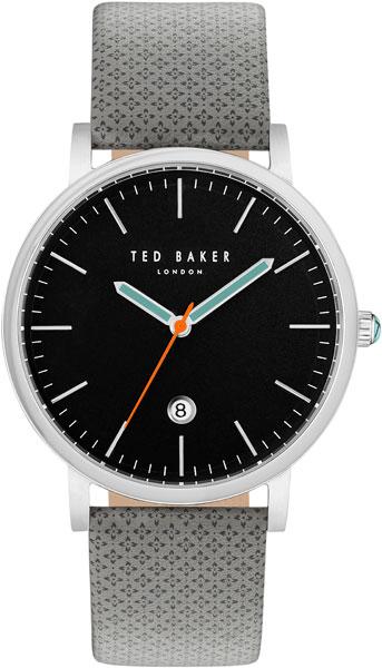 Мужские часы Ted Baker 10031493 мужские часы ted baker 10031566