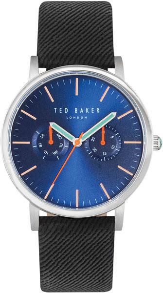 Мужские часы Ted Baker 10031496 мужские часы ted baker 10031566