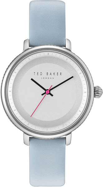 Женские часы Ted Baker 10031528 парафин oneball x wax 5 pack assorted