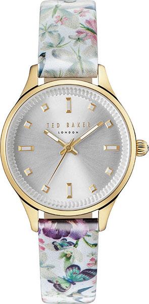 Женские часы Ted Baker 10031554