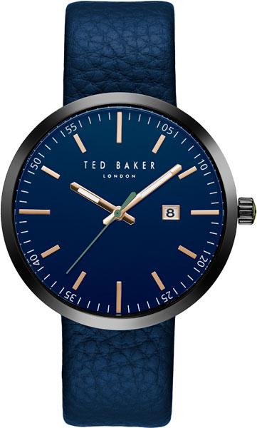 Мужские часы Ted Baker 10031563