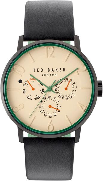 Мужские часы Ted Baker 10031566