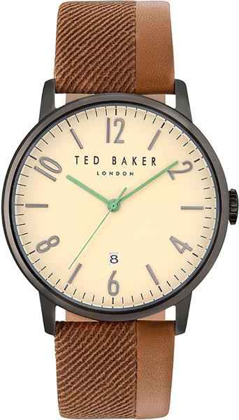 Мужские часы Ted Baker 10031573 мужские часы ted baker 10030764