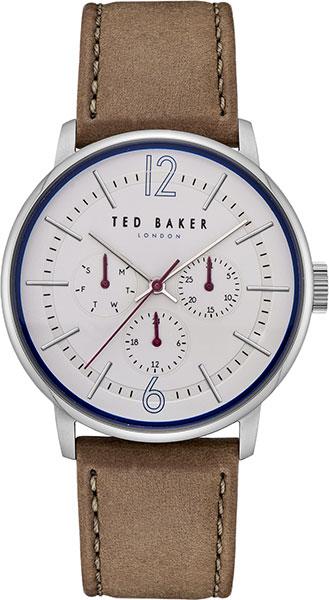 Мужские часы Ted Baker TE15066004