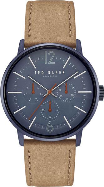 Мужские часы Ted Baker TE15066006