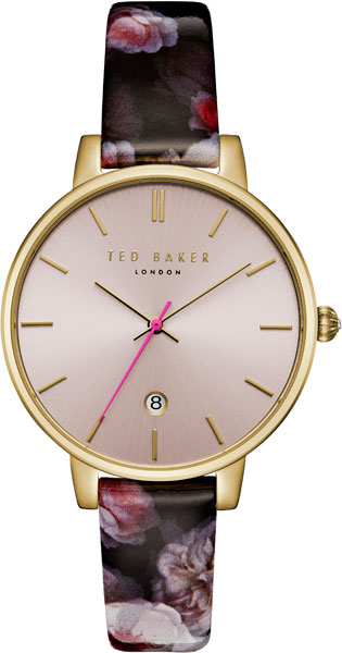 Женские часы Ted Baker TE15092001