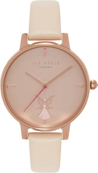Купить Женские Часы Ted Baker Te15162003