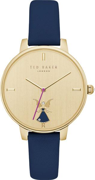Купить Женские Часы Ted Baker Te15162005