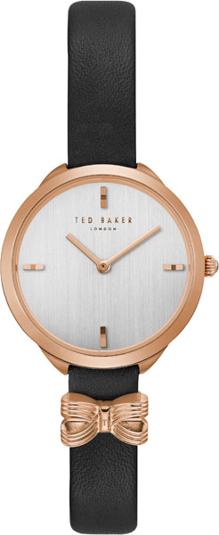 ted baker ratio analysis Your custom analysis ted baker financials ted baker plc financial report the profit ratio measures the amount of profit generated by each single currency.