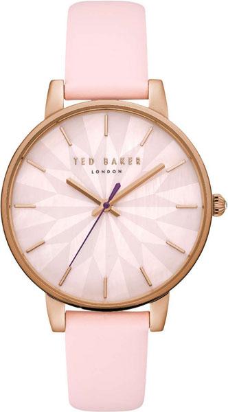 Женские часы Ted Baker TE15200001 ремень ted baker london ted baker london te019dmvxi19