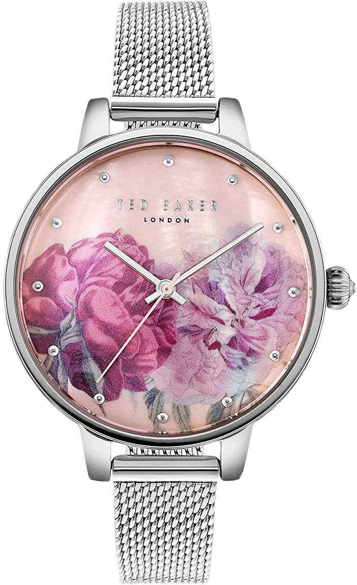 Женские часы Ted Baker TE50005016