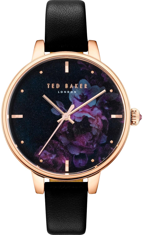 Женские часы Ted Baker TE50005021