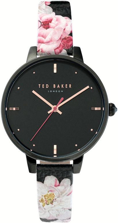 Женские часы Ted Baker TE50005024