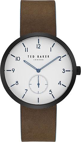 Мужские часы Ted Baker TE50011002