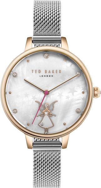 Женские часы Ted Baker TE50070016 ted baker наручные часы
