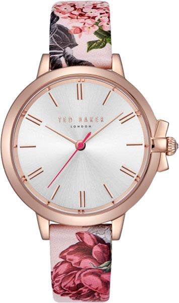 Женские часы Ted Baker TE50267001