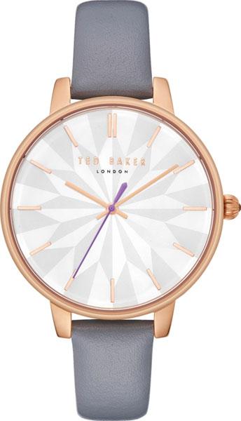 цена Женские часы Ted Baker TE50272005 онлайн в 2017 году