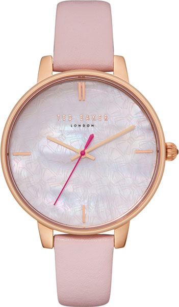Женские часы Ted Baker TE50272006