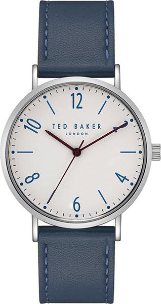 Мужские часы Ted Baker TE50276001 мужские часы ted lapidus tdl 5121708sm