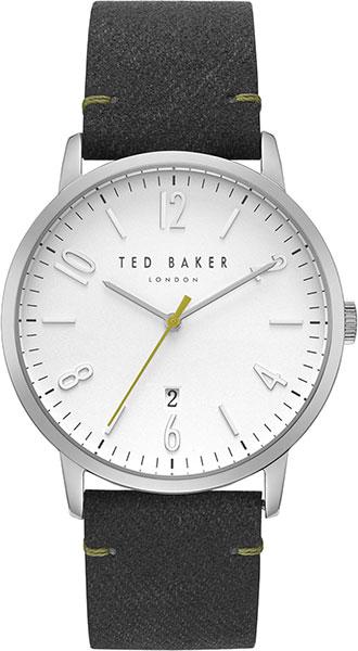 Мужские часы Ted Baker TE50279001