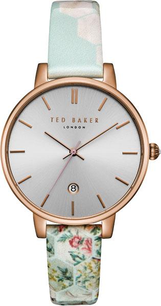Женские часы Ted Baker TEC0025003
