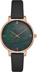 Ted Baker TEC0025001