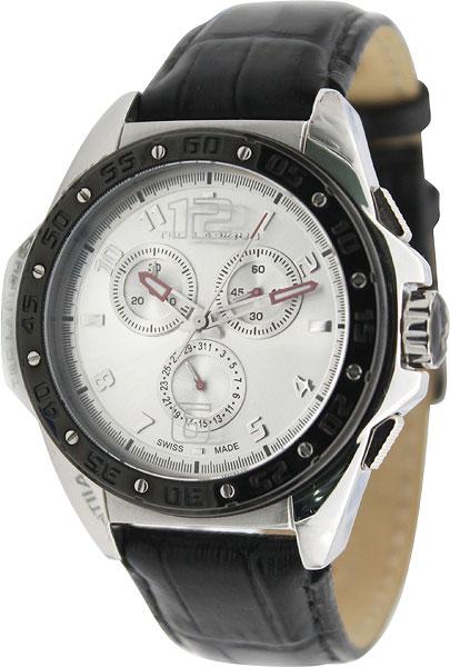 Мужские часы Ted Lapidus TDL-5121502SM мужские часы ted lapidus 5118701