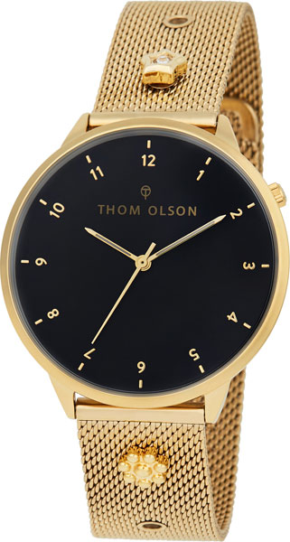 Женские часы Thom Olson CBTO003