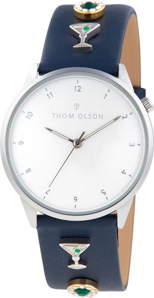 Женские часы Thom Olson CBTO007
