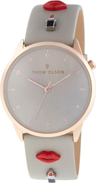 Женские часы Thom Olson CBTO009