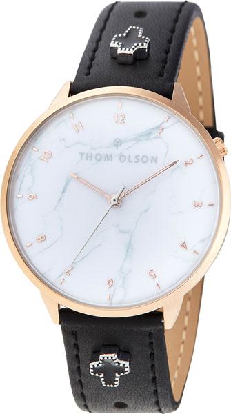 Мужские часы Thom Olson CBTO014
