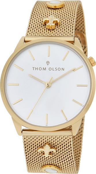 Женские часы Thom Olson CBTO016