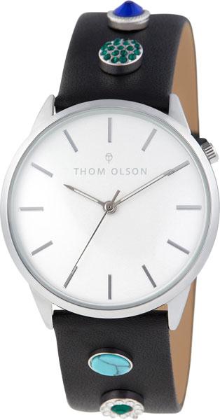Женские часы Thom Olson CBTO018