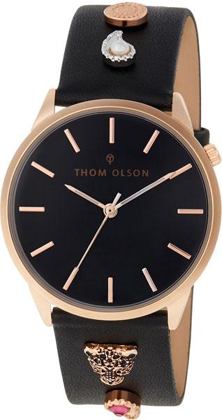 Женские часы Thom Olson CBTO021