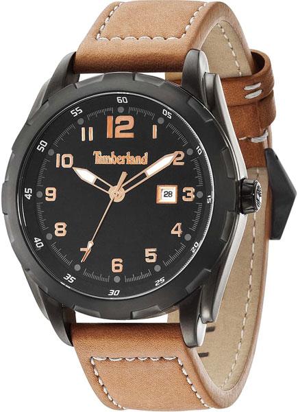 Мужские часы Timberland TBL.13330XSB/02A все цены