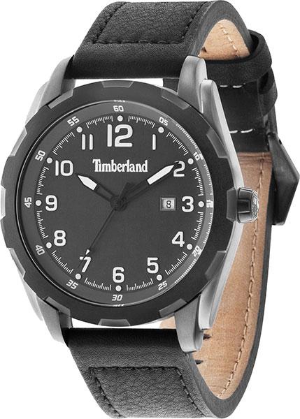 Мужские часы Timberland TBL.13330XSUB/61A все цены