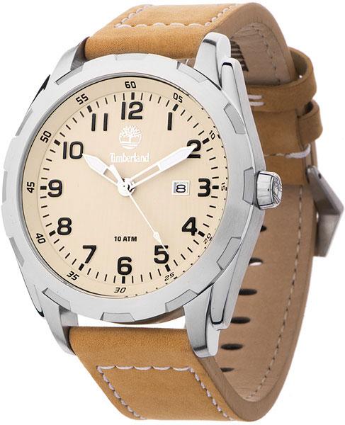 Мужские часы Timberland TBL.13330XS/07