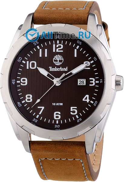 Мужские часы Timberland TBL.13330XS/12